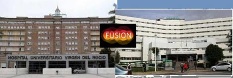 Fusión hospitalaria – Fisión de la Sanidad Pública (I)