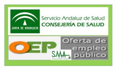 Documentos explicativos sobre información previa a la inscripción en la OEP y el anexado de méritos en la VEC