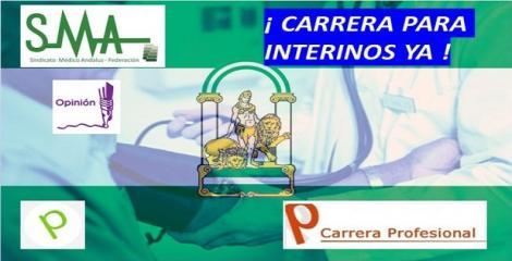 Carrera Profesional II. El derecho a la carrera profesional del personal interino.