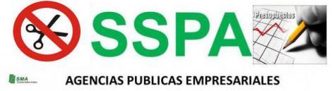 El SMA consigue extinguir los contratos al 90% en el personal  interino y eventual de las APS