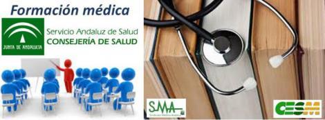 CESM propone un plan de formación elaborado y financiado por el Servicio de Salud e impartido en la jornada laboral.