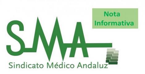 Información del SMA sobre nuestros cursos de formación.