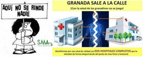 Sindicato Médico y USAE rechazan el último acuerdo del resto de sindicatos con Salud.