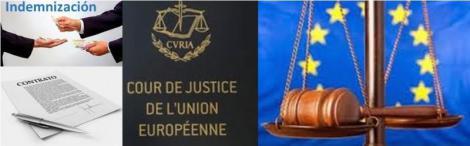 Los sindicatos urgen una revisión de la norma laboral para adaptarse a la UE.