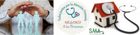Urgente: Primaria necesita más médicos ya!!!