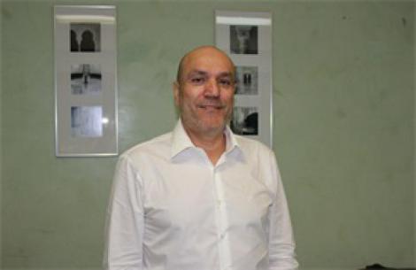 Martín Blanco García, nombrado nuevo Viceconsejero de Salud.