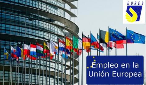 Alemania, país europeo que ofrece más empleo al médico español en paro.