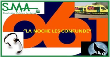 Sobre las nuevas pausas de coordinación en EPES-061.  El Sindicato Médico Andaluz Informa.