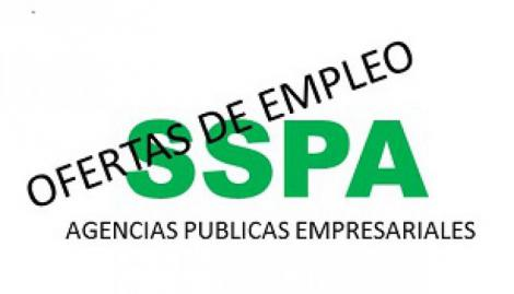Convocados en APS Alto Guadalquivir, proceso de selección para cobertura de FEAs en todos sus centros.