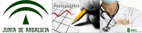 ¿Cómo afectan los Presupuestos 2016 de la Junta de Andalucía a los profesionales sanitarios?.
