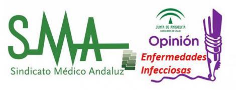 El Sindicato Médico Andaluz ante la creación de las Plazas Diferenciadas de Enfermedades Infecciosas en Andalucía.
