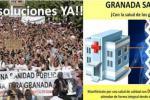 Granada neg