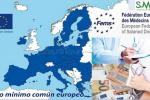 Salario eur
