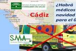 061 Cádiz