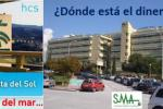 Hospital Co