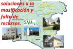 Huelva y AP