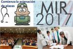MIR 2017