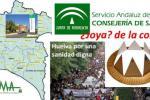 Huelva Joya