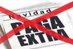 Paga Extra