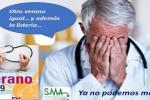 Médicos can