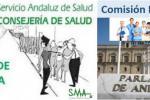 Comisión Pr