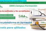 SMA Campus