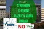 Málaga prot