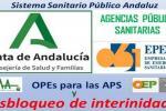 APS interin