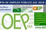 OEP SAS 201