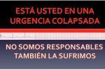 Urgencias c