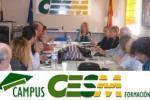 Campus CESM