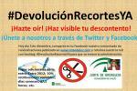 #Devolución