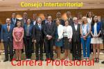 C.I. Carrer