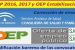 OEP 2016, 2