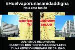 Huelva F