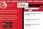 SMA-360medi
