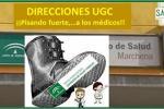 UGC Direcci