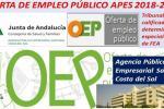 OEP APES 20