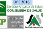 OEP 2016
