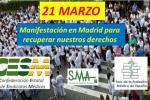 Manifestaci