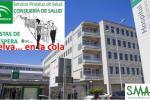Huelva list