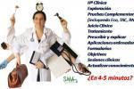 Médico en A