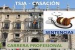 TSJA Carrer