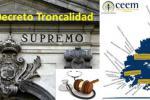 RD Troncali