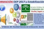 OEP 2017 y