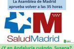 Salud Madri
