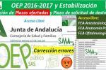 OEP 2017-Es