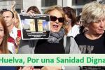 Huelva Sani