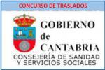 trasl Canta