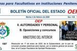 OEP Institu